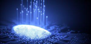 Rethinking digital transfrmation