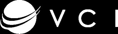 VCI_logo_rev