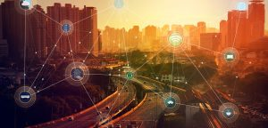Think smart cities are smart enough?