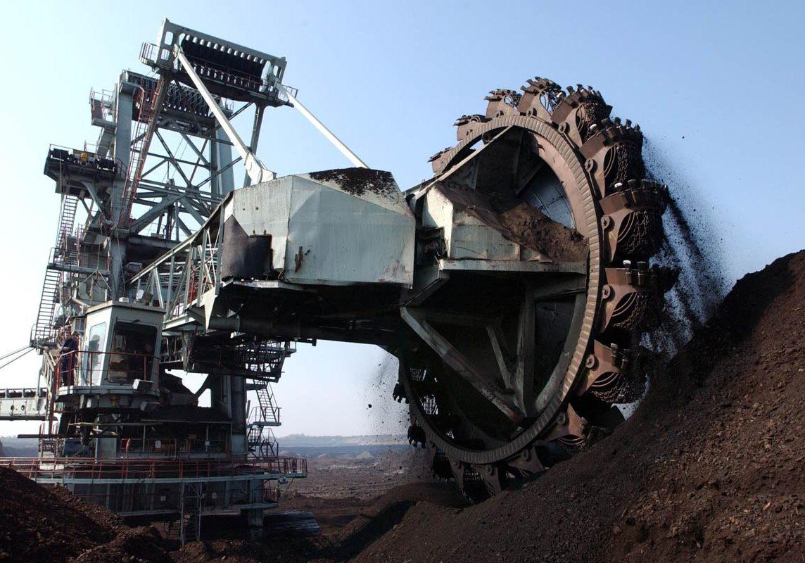 VCI-Mining-2