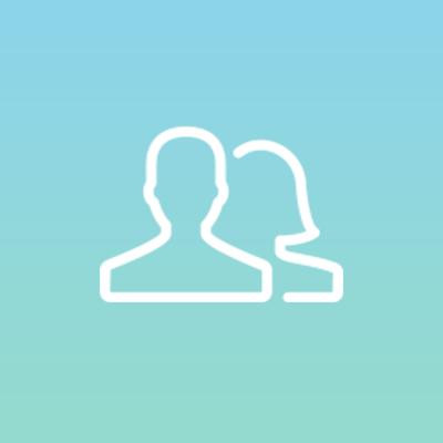 icon-base-circle-users